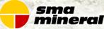 SMA Mineral
