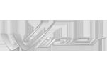 wiper_logo